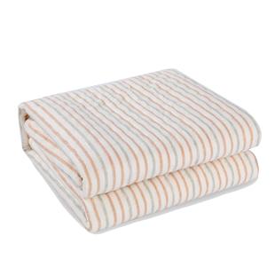 老人护理垫子成人隔尿垫