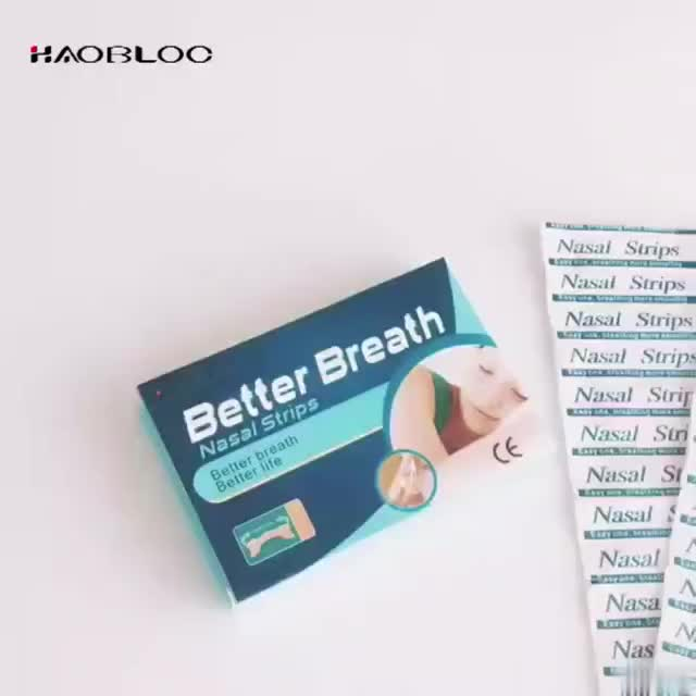 Free coupons for stop snoring strips sorry, can