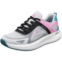 skechers 2021春季新品女子跑步鞋怎么样