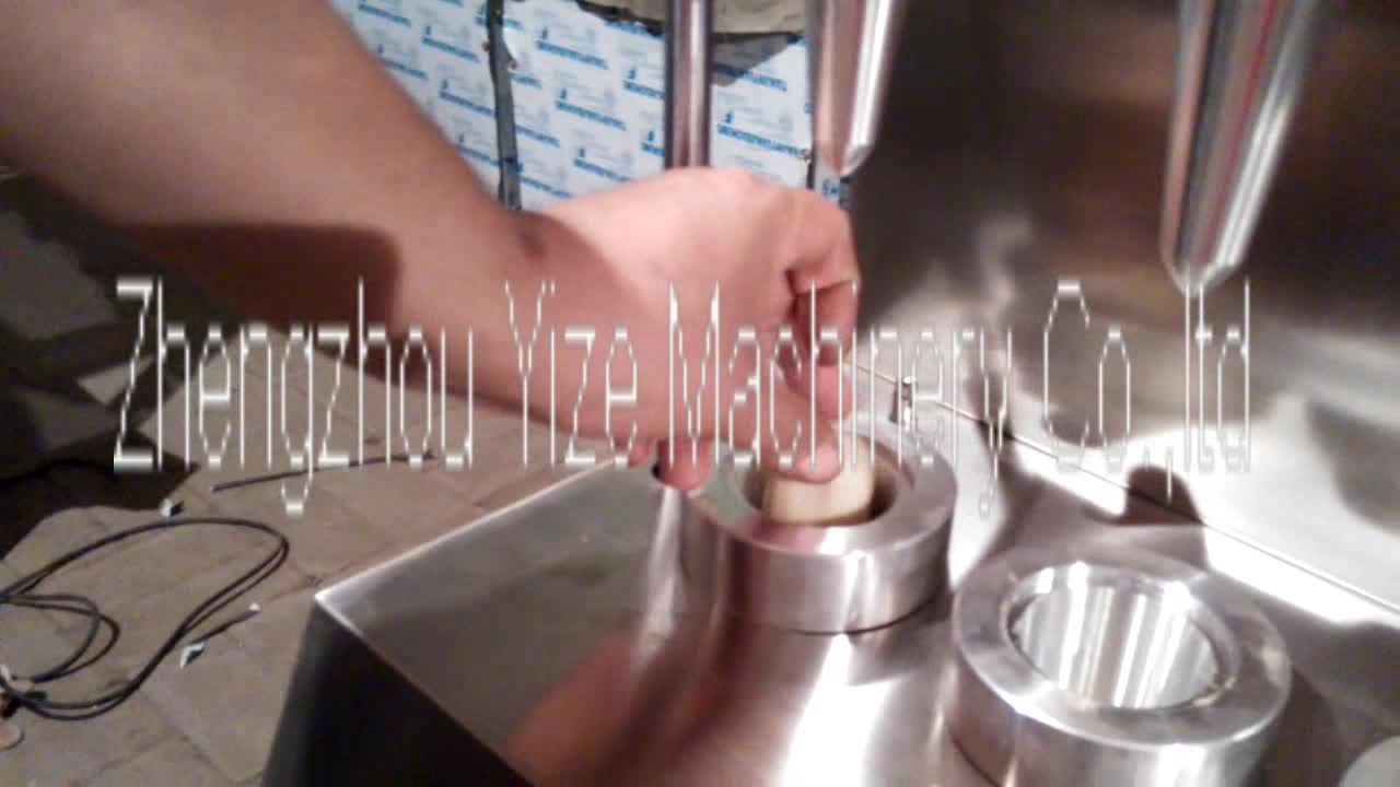 Factory Supply Automatic Frozen Pizza Oven Making Machine to Make Pizza Cone Making Machine