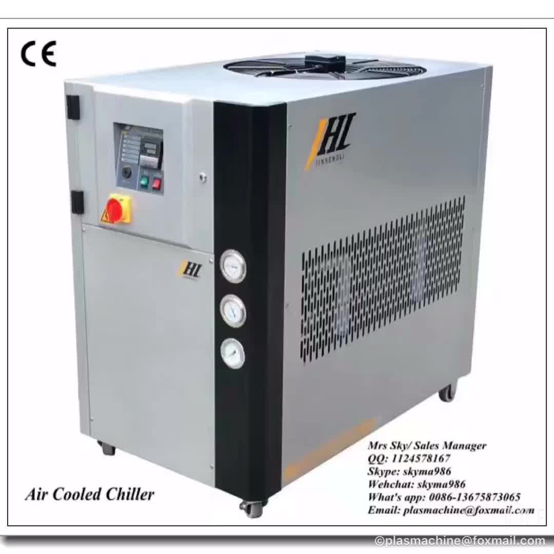 Wholesale High Quality Air Cooling Summer And Winter: Chinese Wholesale High Quality Water Temperature Control