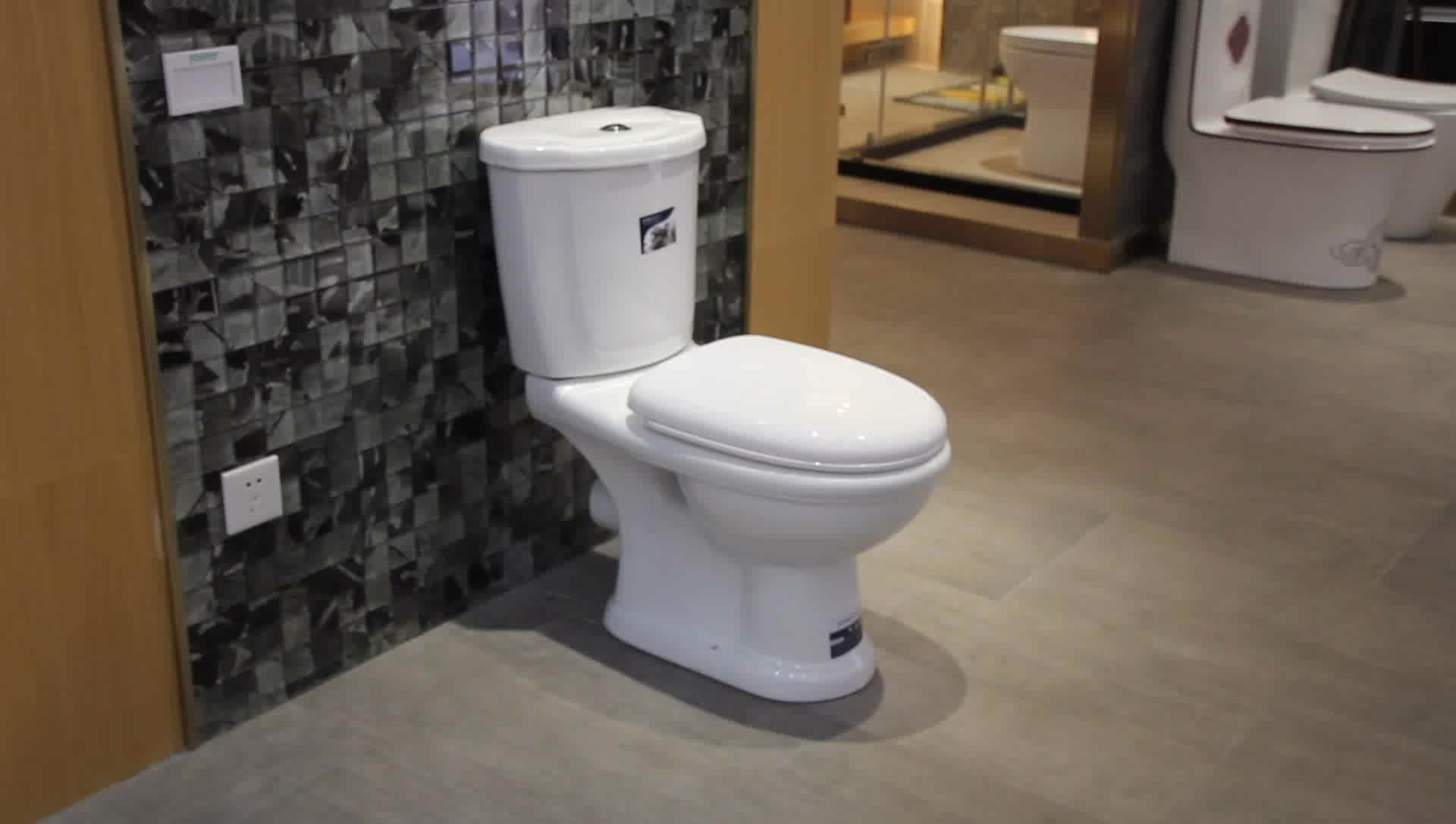 Wholesale Quality Sanitary Ware Ceramic Toilet Company In India ...
