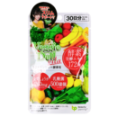 VeggieDell日本进口乳酸菌酵素