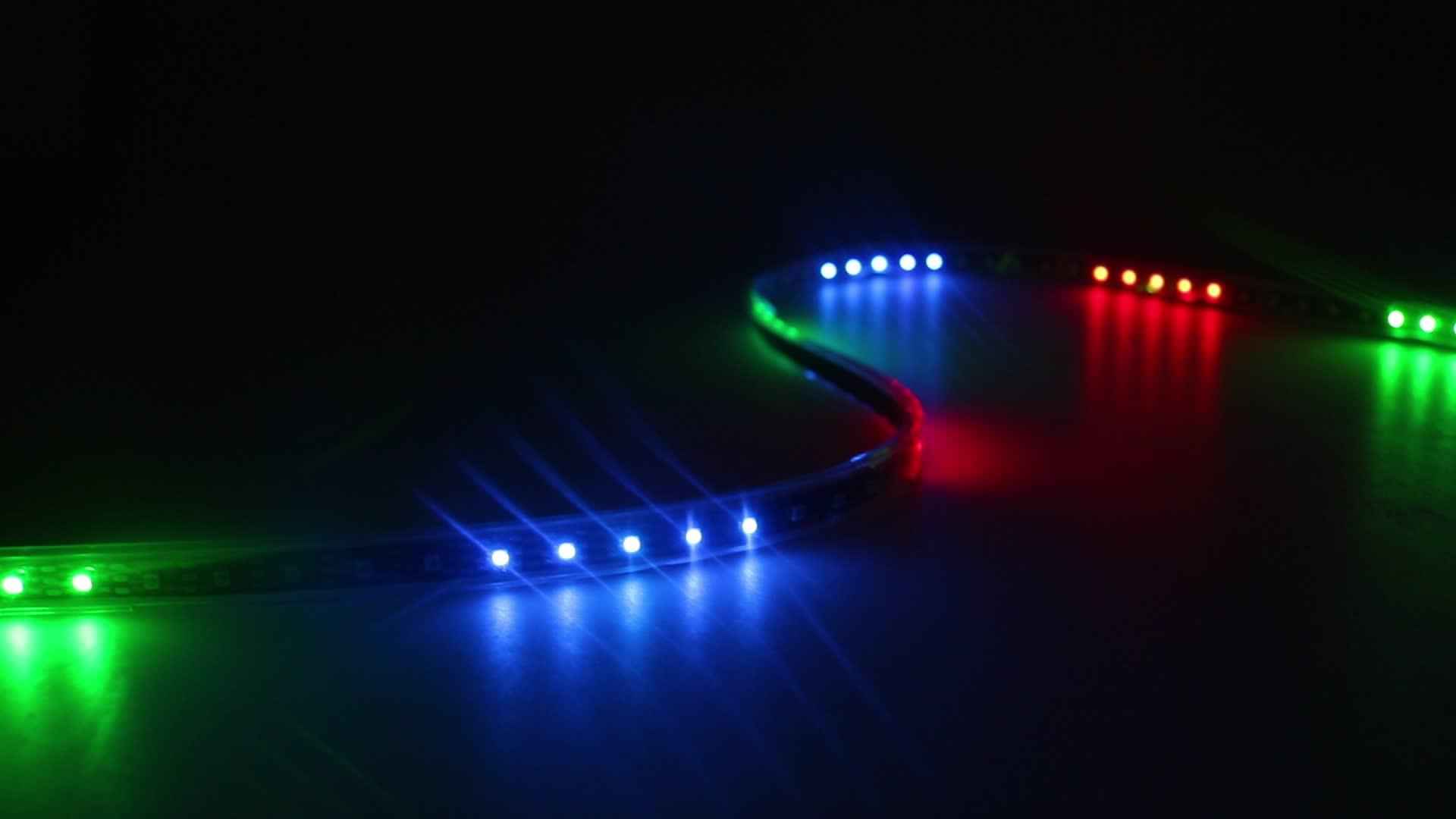 shiji lighting smd2427 addressable rgb led digital strip 90led sk6812 buy sk6812 90led sk6812. Black Bedroom Furniture Sets. Home Design Ideas