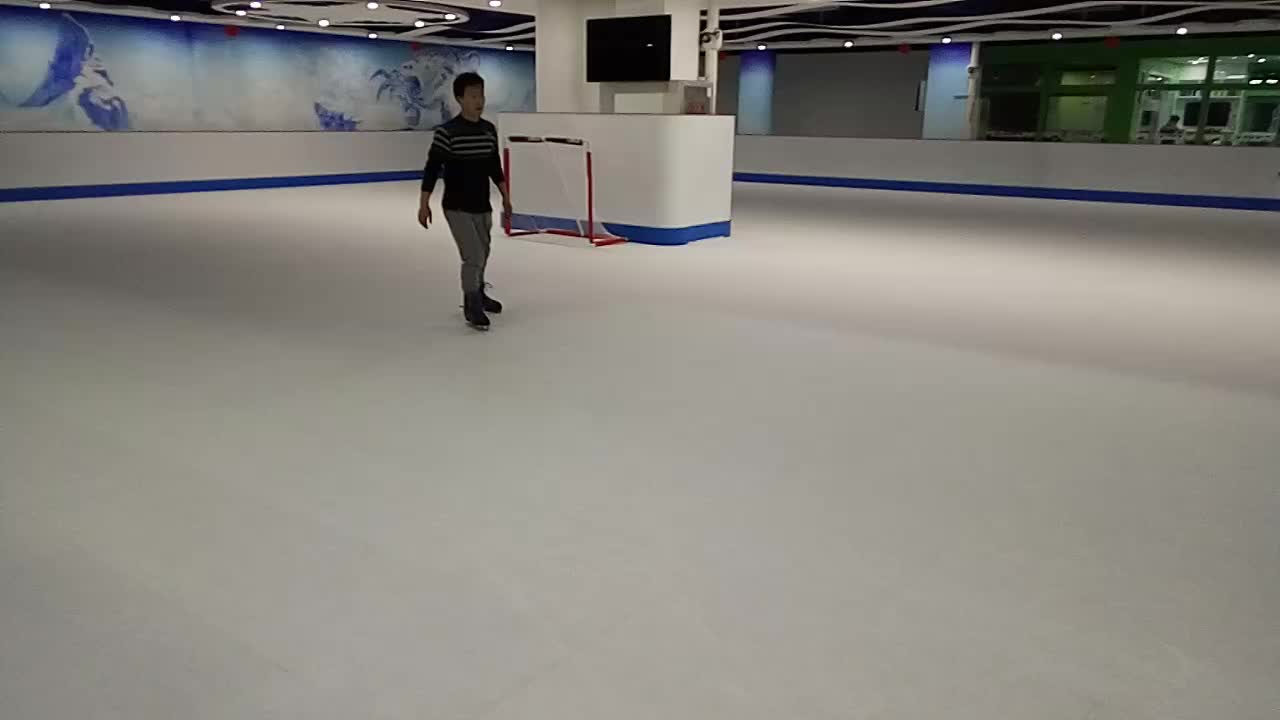 Ice hockey boards home electrical wiring diagrams software pro aupto uhmwpe hockey board plastic ice skating rink floor tile tb1ngyorxxxxxxsavxxxxxxxxxx aupto uhmwpe hockey board plastic dailygadgetfo Images