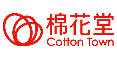 cottontown/棉花堂