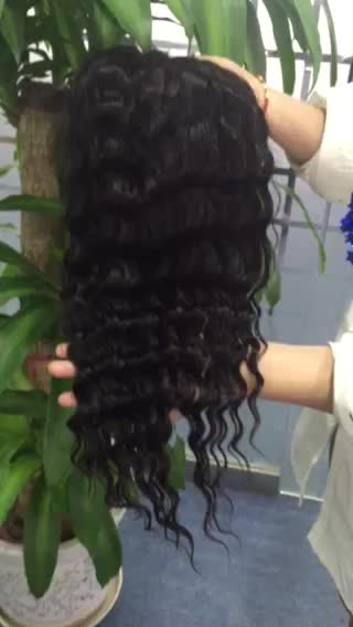 VIP Sister Hair front,full lace wig,360 lace wig are available,custom for 3 days
