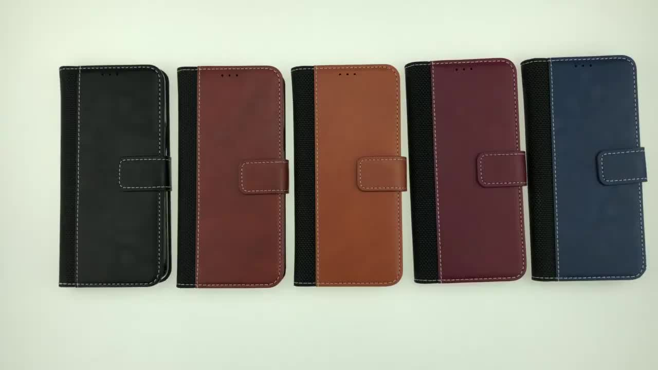 best sneakers 30f82 492a3 For Samsung Galaxy S9 Wallet Case Ultra Strong Magnetic Closure Bulk  Wholesale Cell Phone Case - Buy Cell Phone Case,Wholesale Cell Phone Case  Product ...
