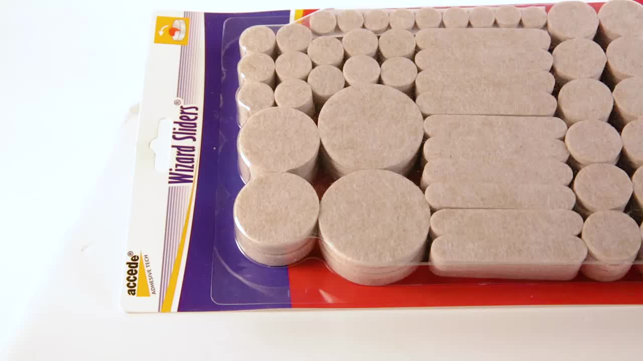 Oem High Quality Clear Adhesive Rubber Bumper Pad,Adhesive Pvc Pad
