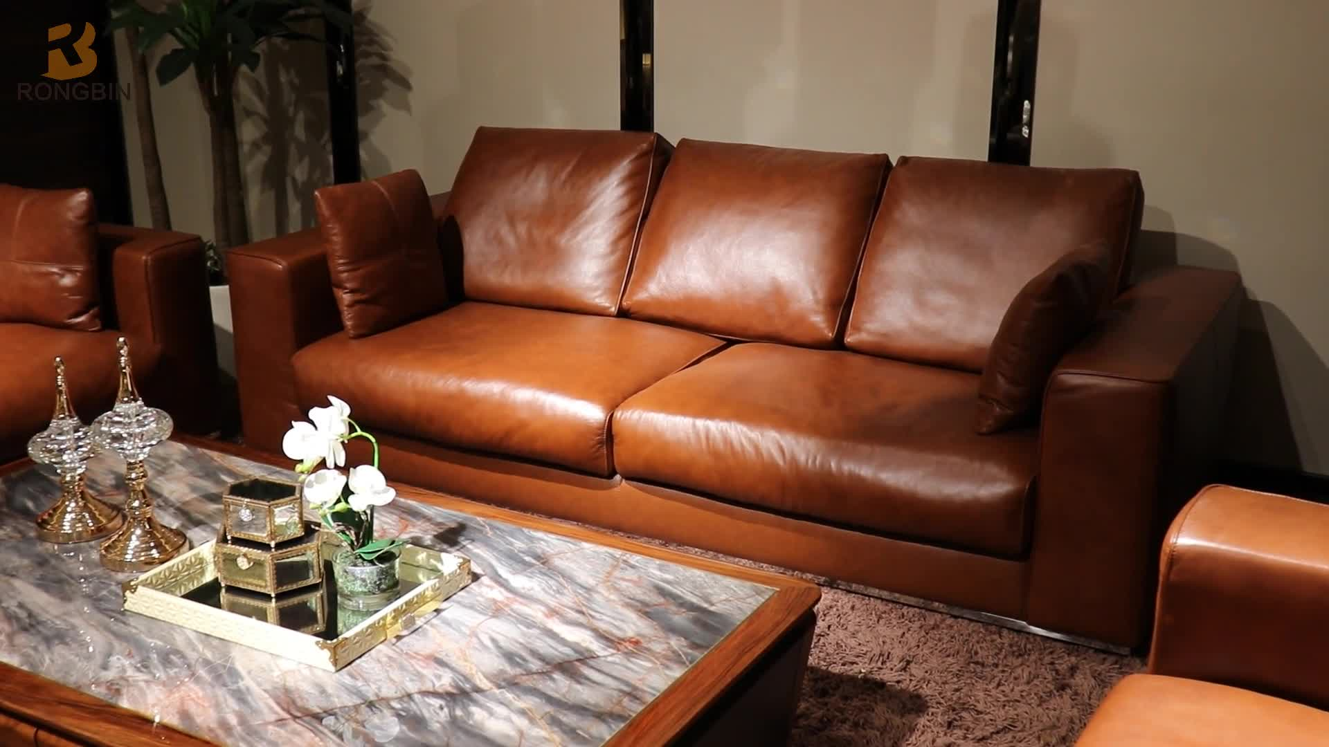 American Vintage Fancy Cheap Sofa Set Arab Style Antique Heated Leather 3  Seater Furniture Sofa Prices - Buy Furniture Sofa Prices,3 Seater ...