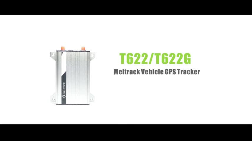 Buy meitrack tc68