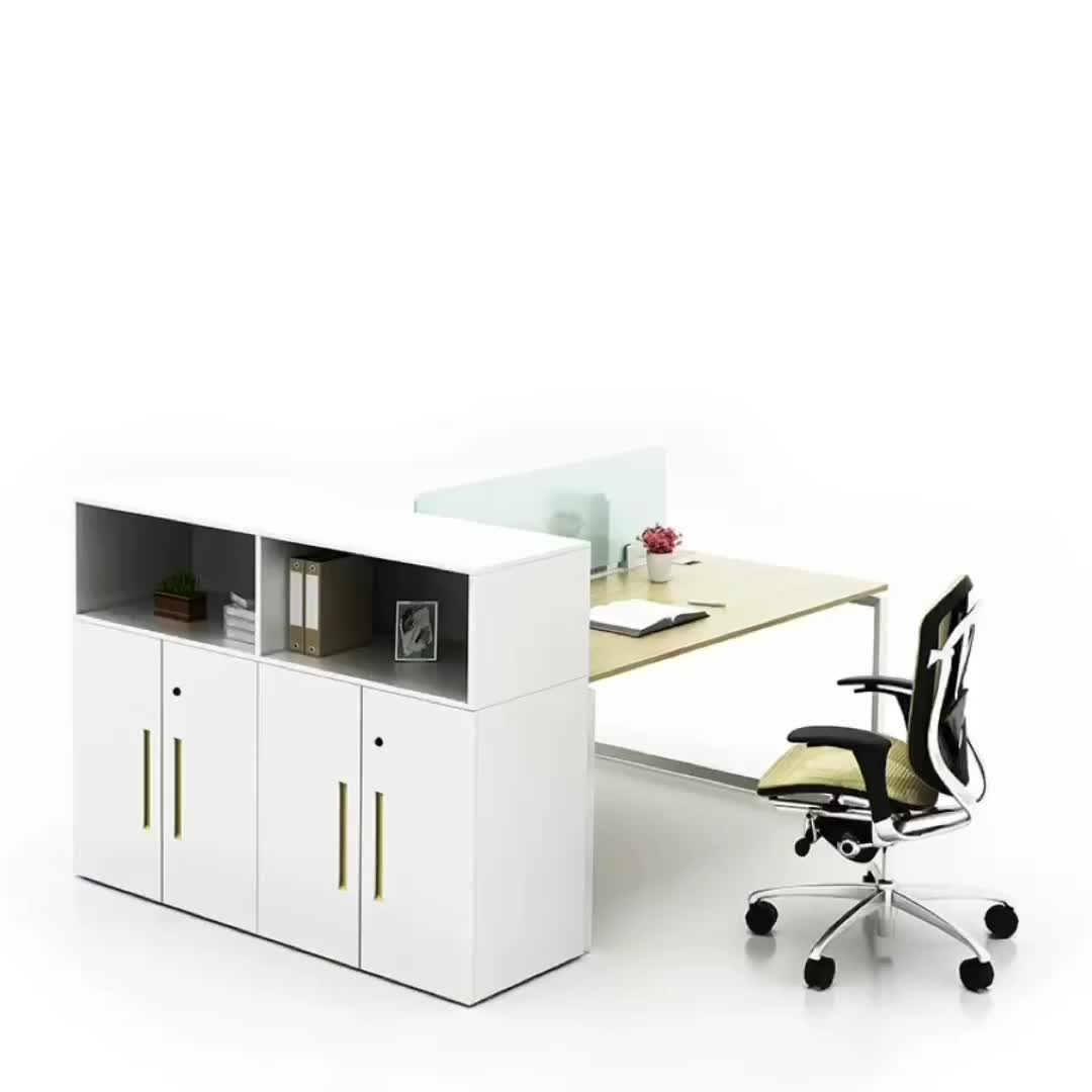 Good Prices On Furniture: Good Price Commercial Use Commercial Office Furniture