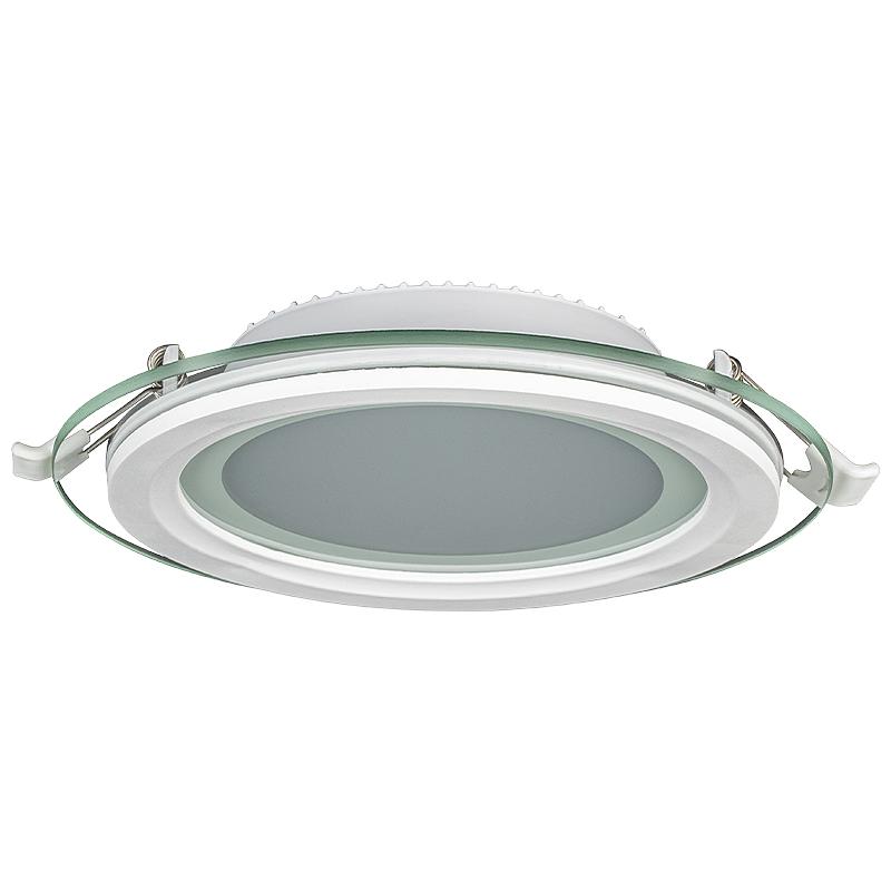 嵌入式led超薄2020年新款走廊孔灯质量怎么样