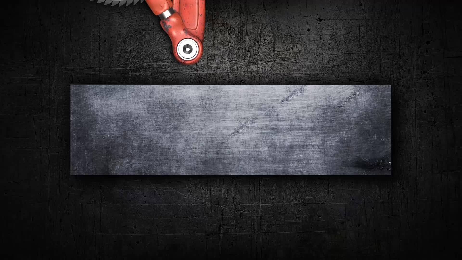 Log Sawmill Machine Wood Flooring Machinery Horizontal
