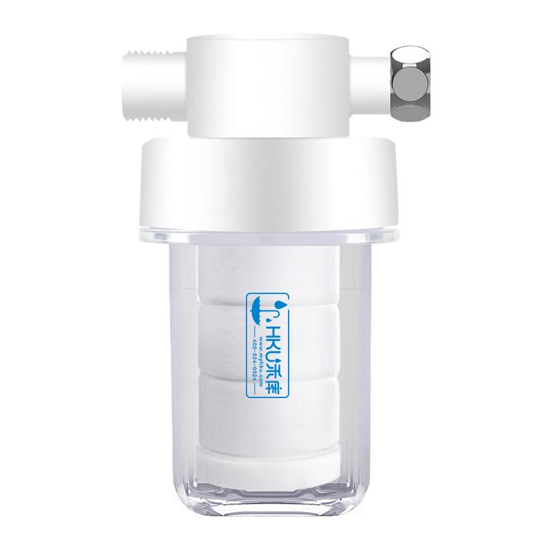 家用净水器滤芯评测参考