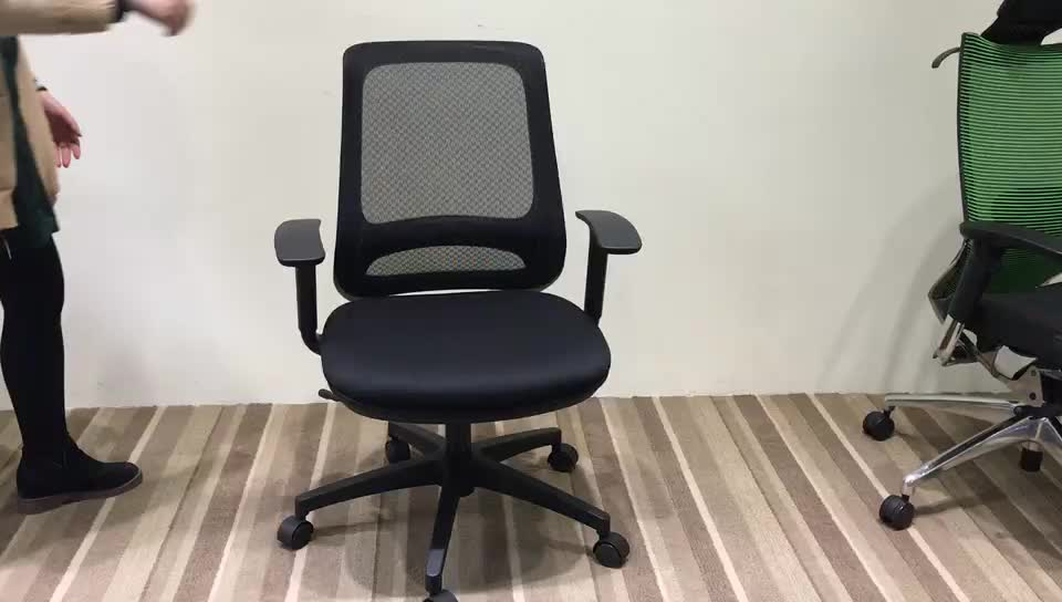200kg Taiwan Mesh Office Chair Cooling Pad