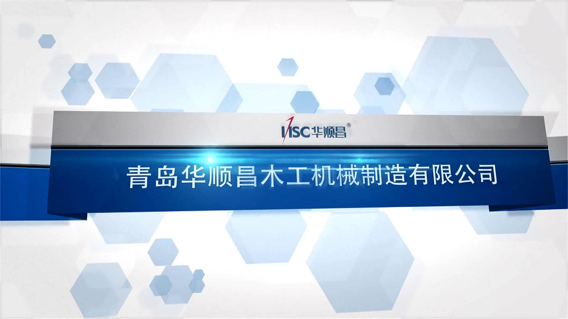 Fabriek leverancier projecten voor cnc router machine cnc graveermachine voor aluminium