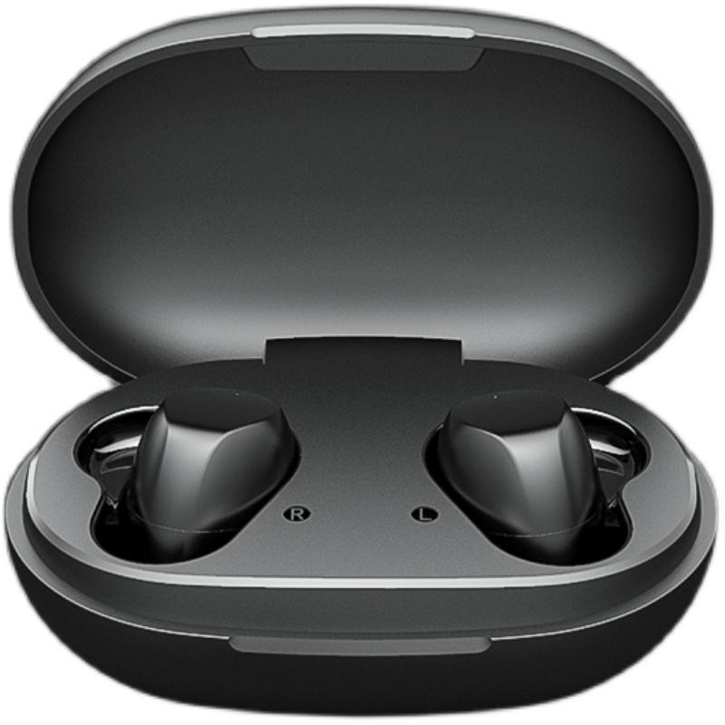 联想TC02真无线蓝牙耳机