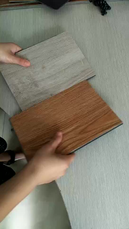 1200 125mm hpl floor tile high pressure laminate 8mm and 10mm pvc vinyl plank flooring buy. Black Bedroom Furniture Sets. Home Design Ideas