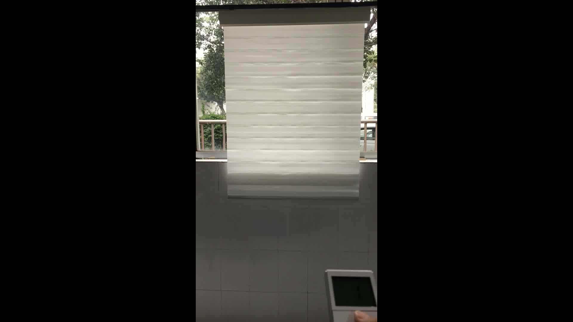 blinds for bathroom window. 2018 Horizontal Sheer Roller Blinds Washable Bathroom Window Parts For