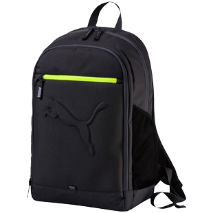 PUMA 彪马 Buzz Backpack 中性休闲背包 89元包邮(需用券)