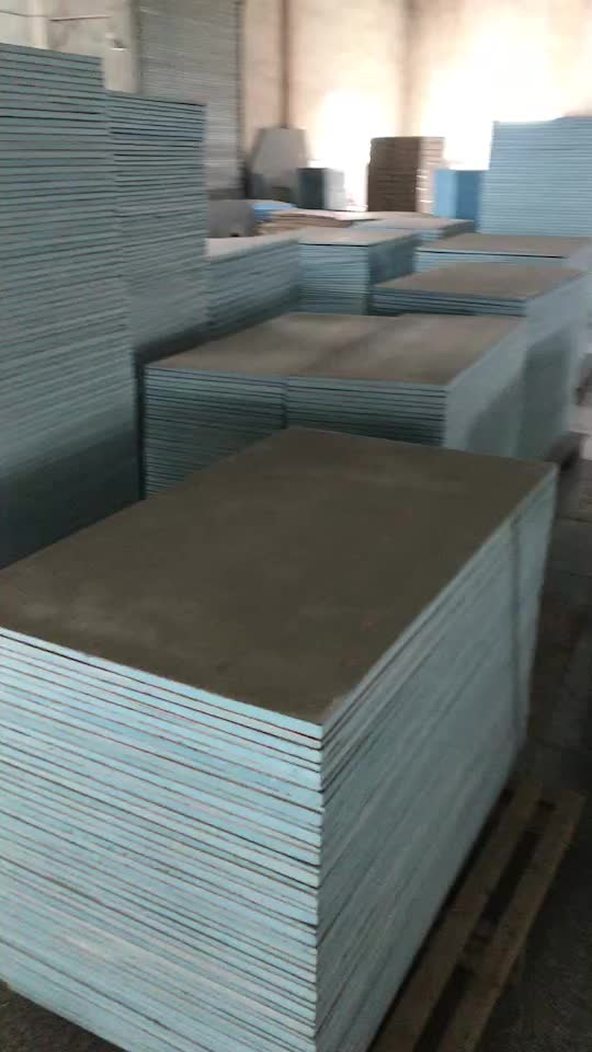 Bathroom Floor Tiles Wall Insulation Panel Interior Plastic Cement