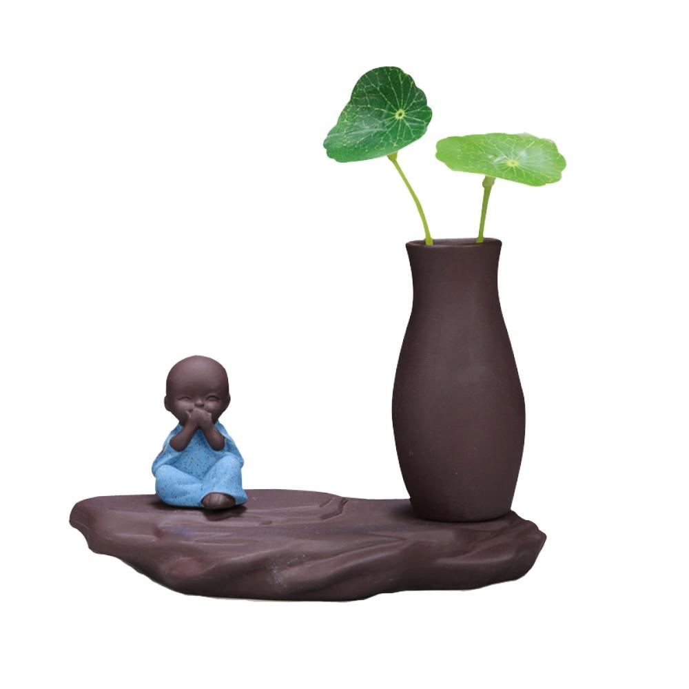 宇轩创意摆件手工个性时尚小花器评价好不好?