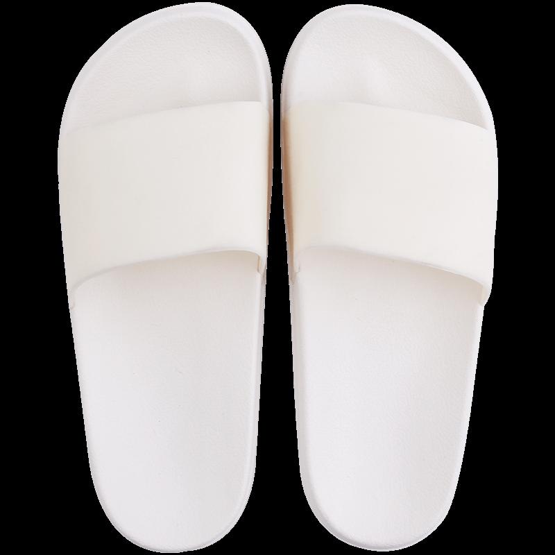 网红情侣拖鞋女外穿夏天时尚百搭室内防滑居家用洗澡凉拖鞋男士潮
