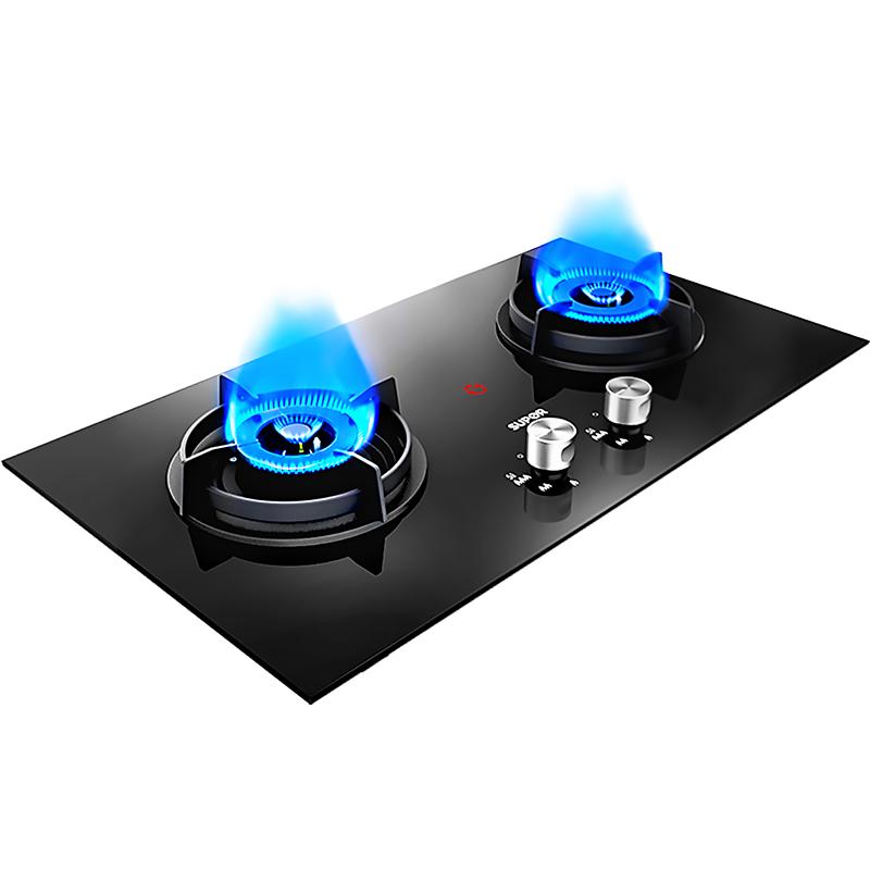 苏泊尔db1z5家用嵌入式液化气灶质量如何?