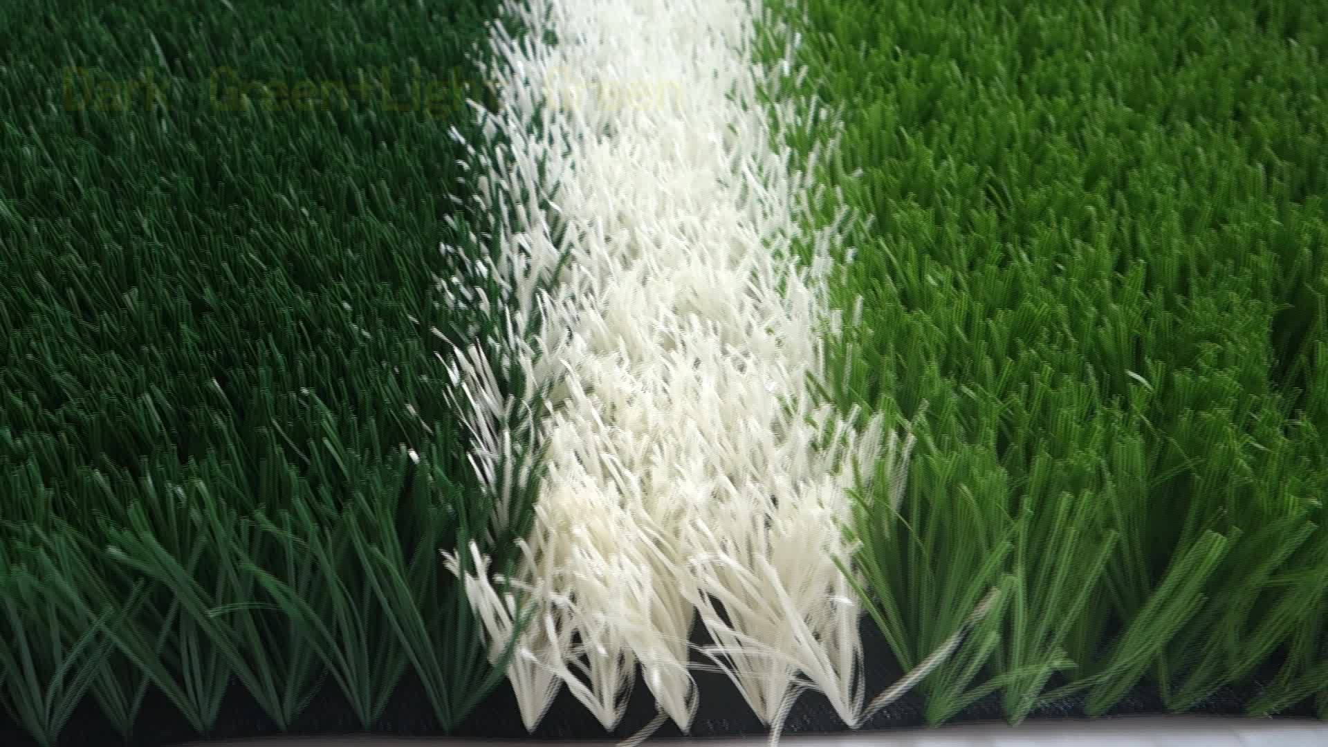 high moss density grass artificial pelouse sante soccer tapis gazon synthetique buy high moss. Black Bedroom Furniture Sets. Home Design Ideas