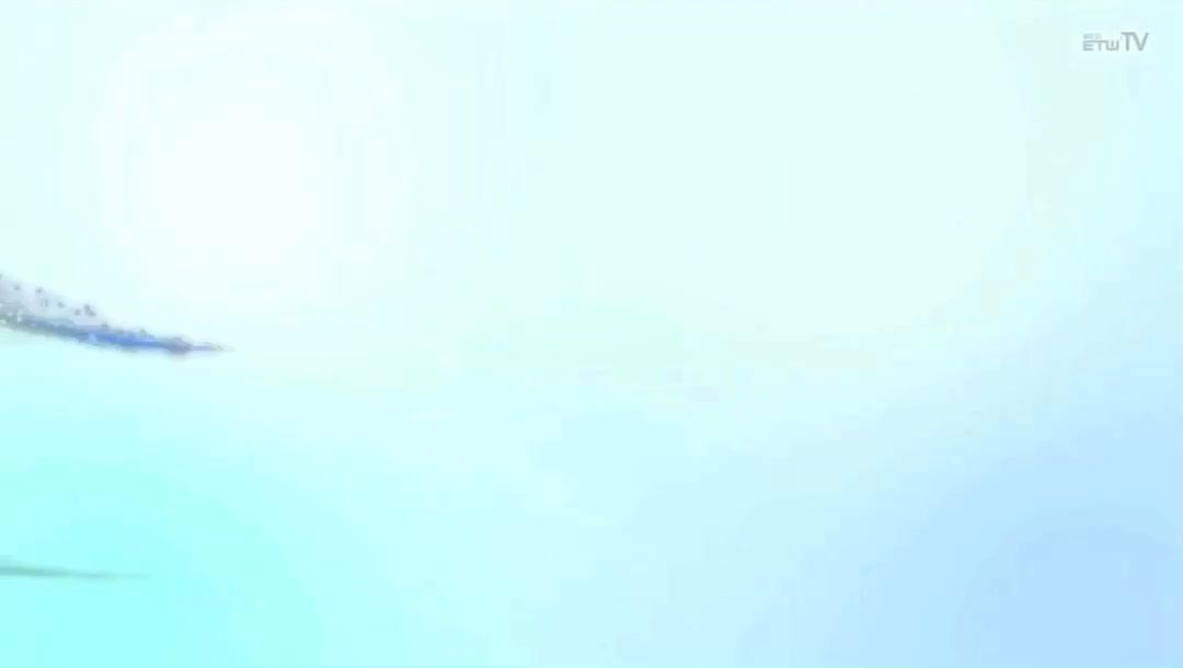 Voce popolare A Buon Mercato Cerniera Comune Fence/Farm Guardia Recinzione Campo