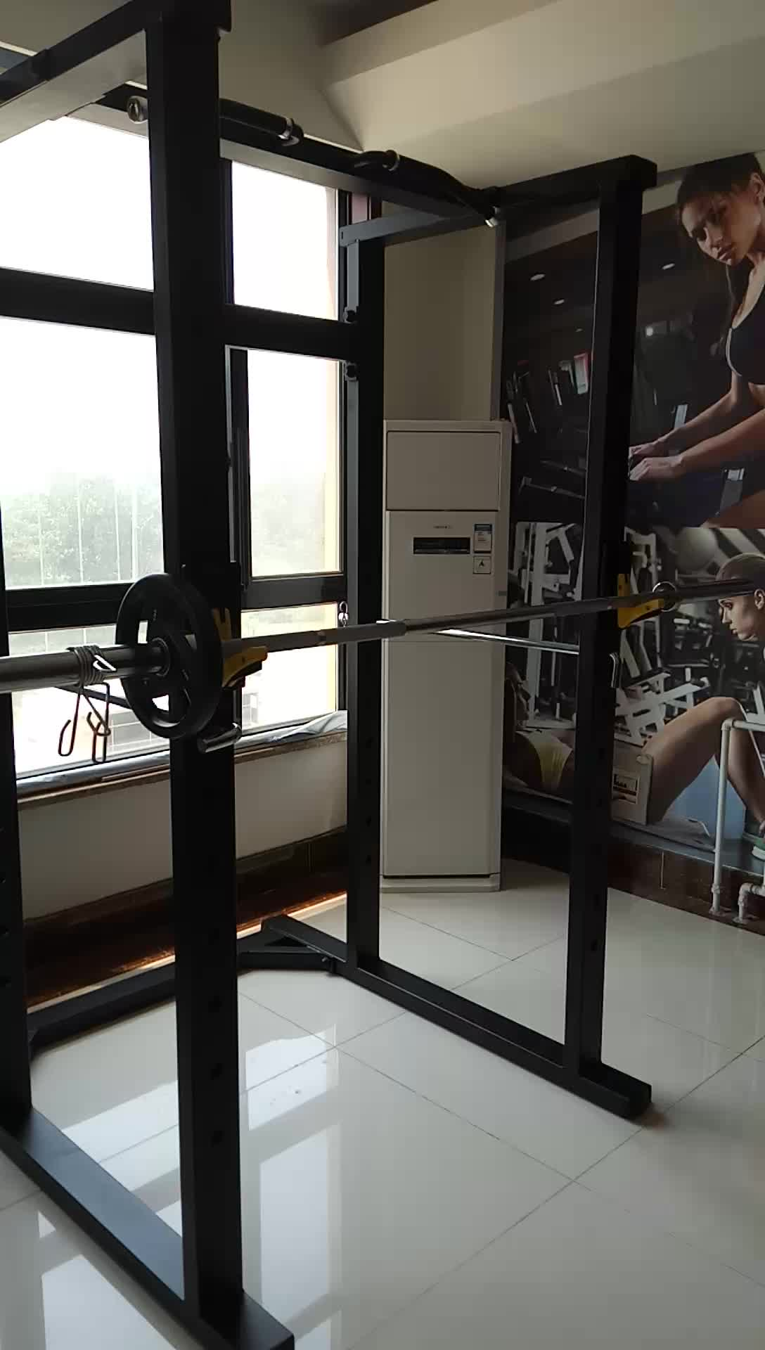 multi gym equipment precor power rack buy power rack fitness power rack multi gym equipment. Black Bedroom Furniture Sets. Home Design Ideas