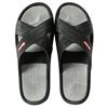 回力男家用夏季防滑防臭厚底凉拖鞋好不好