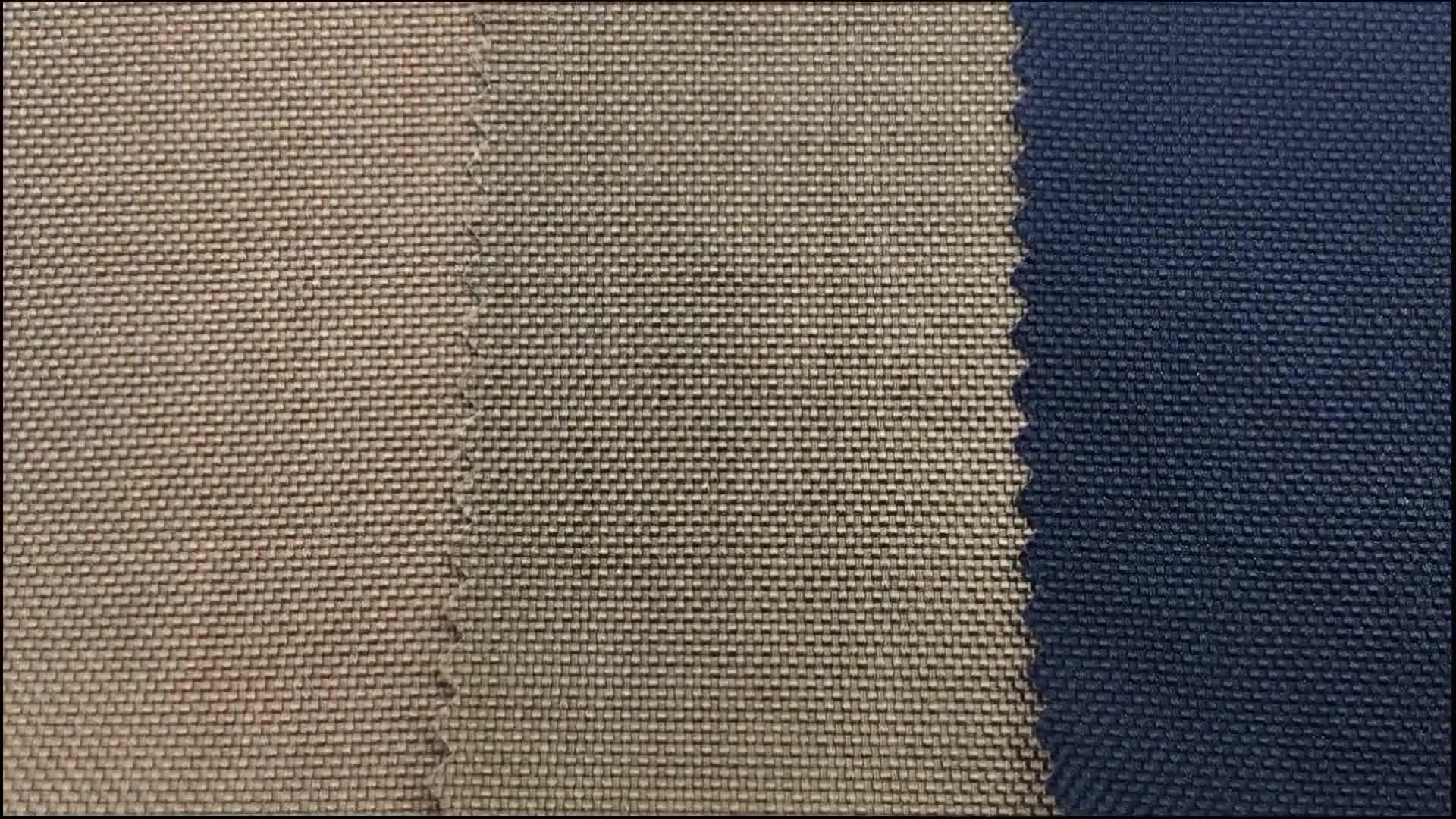 Wholesale waterproof 1050 denier ballistic cordura nylon for Nylon fabric
