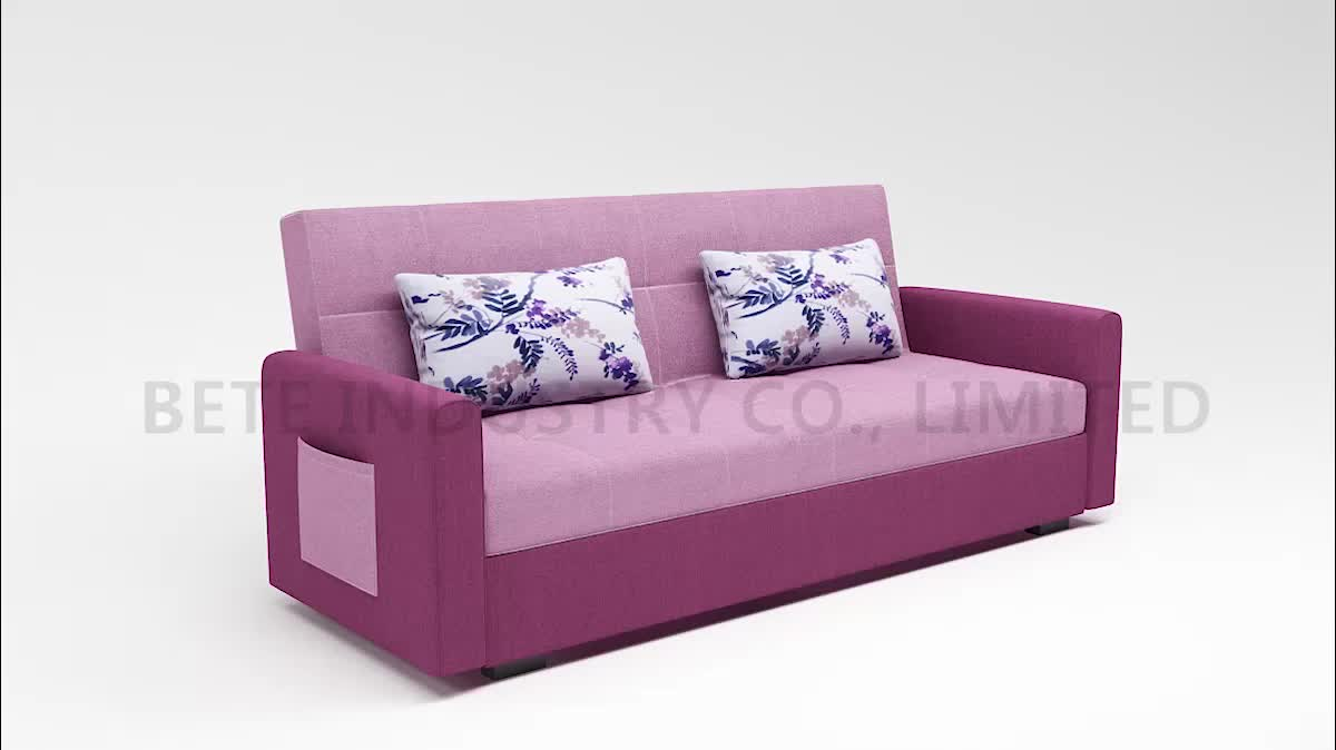 living room storage box sofa bed for sale philippines - buy sofa