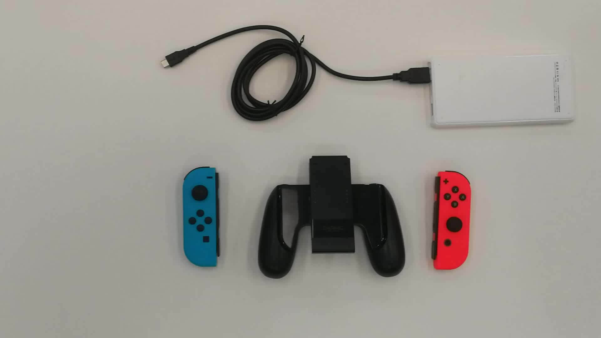 Harga Jual Switch Charging Grip Terbaru 2018 Emping Jagung By Dapur Buamp039e Sf Handle Controller Charger For Nintendo Joy Con Original Dobe Brand Game Accessories