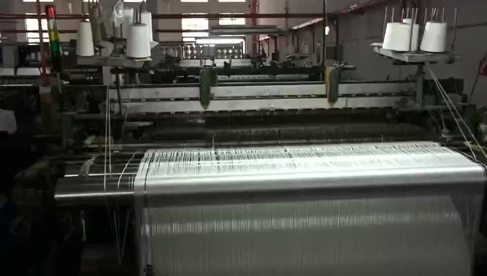 China wholesale woven filter fabric for liquid seperation