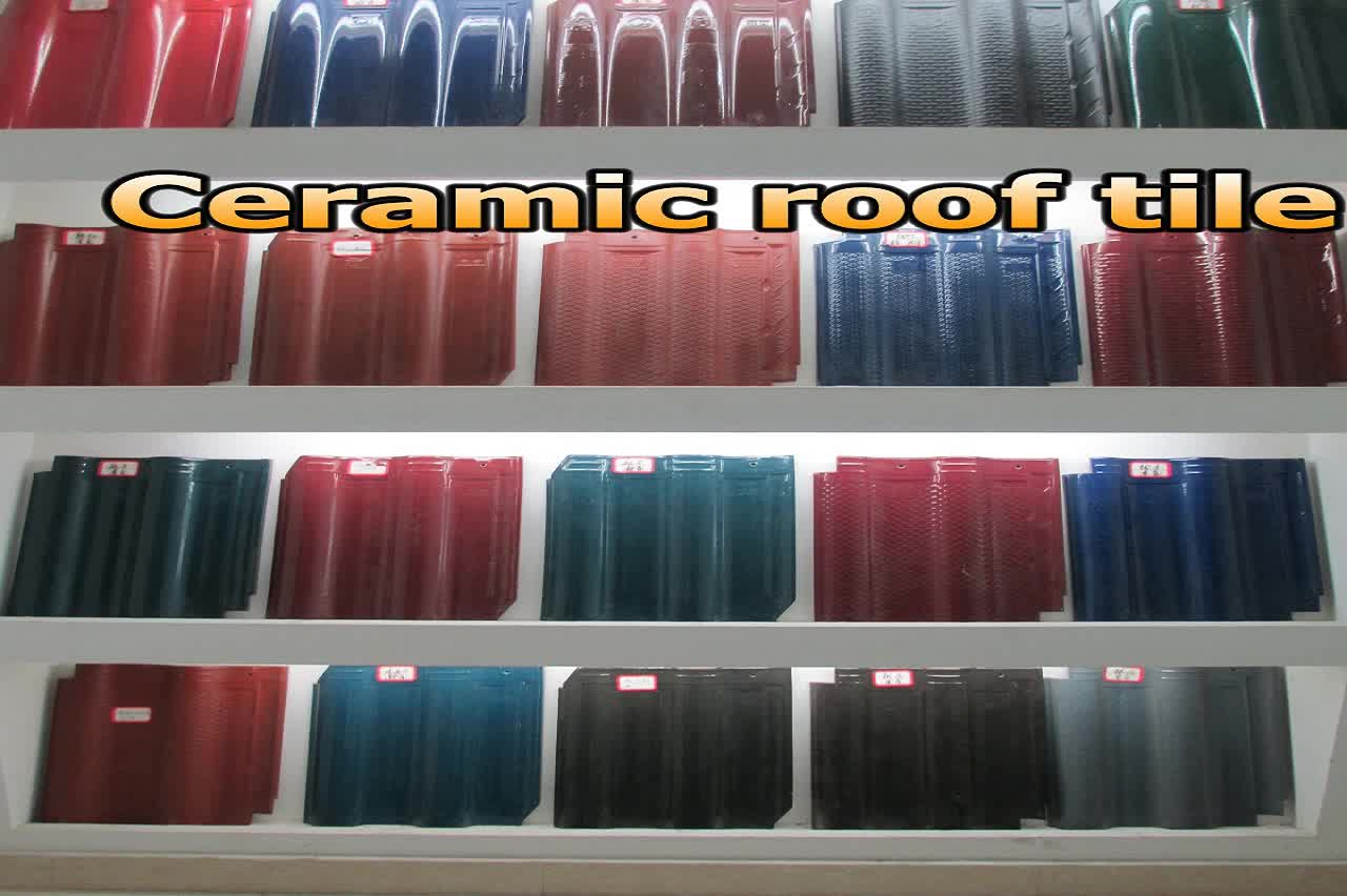 Elegant lightweight roofing materials ceramic roof tiles roof elegant lightweight roofing materials ceramic roof tiles roof tiles mould for sale dailygadgetfo Image collections