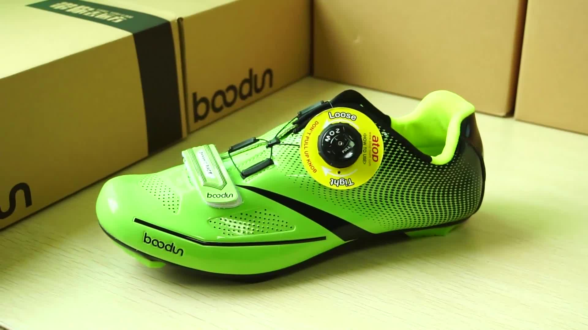 Cycling Shoes Gloves Backpacks Jerseys Sleeves Face Masks Professional Outdoor Sports bicycle Equipment