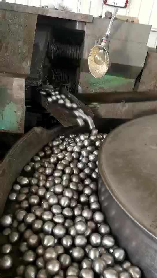 AISI1010 1015 1045 1085 Low Price 1 inch Carbon Steel Ball for Bearing Steel Ball Stretcher