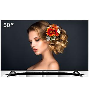 海信50e3d 50英寸4k高清智能全面屏