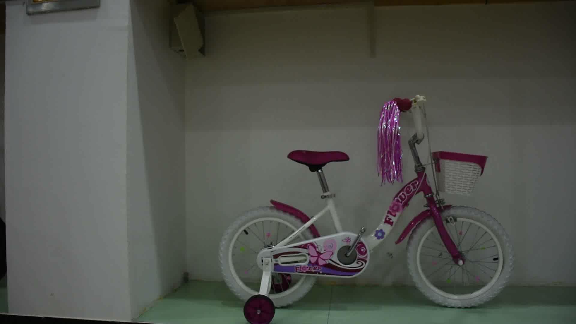 chinesische kinder fahrrad herstellung gro handel. Black Bedroom Furniture Sets. Home Design Ideas