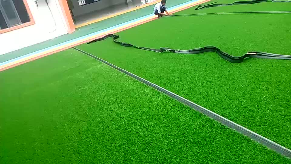 Fußboden Graß Quotes ~ Exercise mats artificial turf cleaning machine artificial turf grass