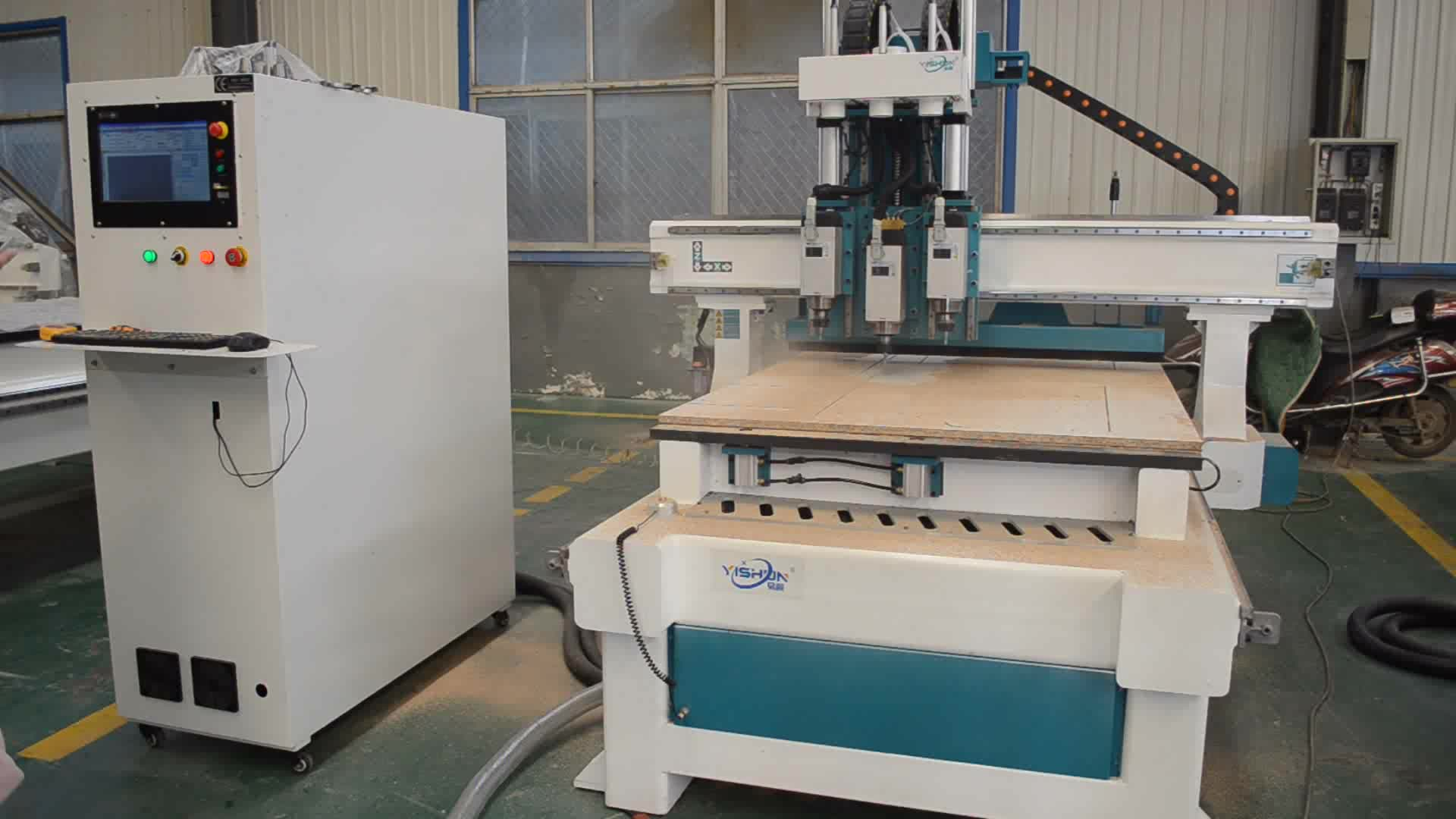 5 axis cnc router plans wooden door design cnc router for Door design machine