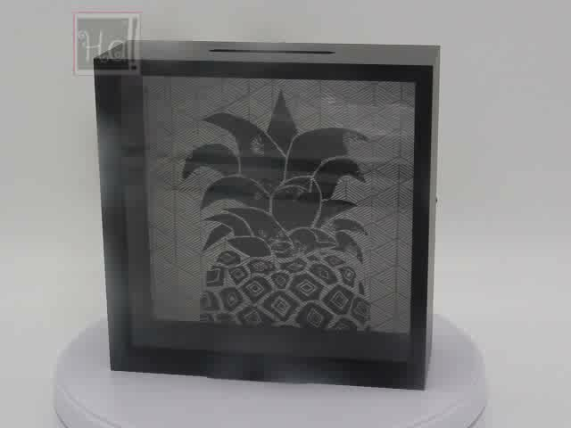 wine cork shadow box frames wholesale - Shadow Box Frames
