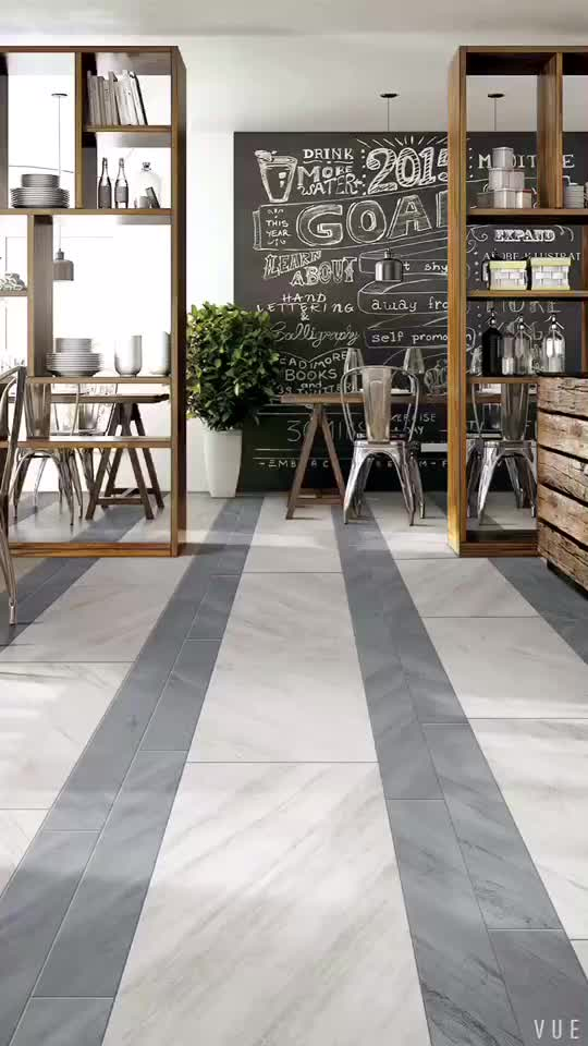 Glazed Tile Discontinued Porcelain Terrazzo Pricing Lvf45915