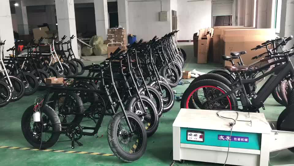 500w hub motor electric scooter bike in china bafang hub. Black Bedroom Furniture Sets. Home Design Ideas