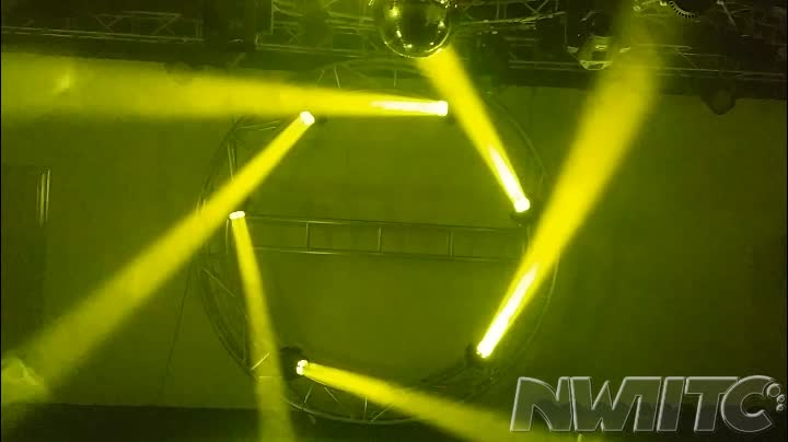 cheap stage lighting packages led mini beam moving head light buy cheap stage lighting. Black Bedroom Furniture Sets. Home Design Ideas