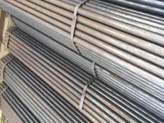 Black Iron Pipe Size Chart 36 Inch Steel Asian Tube - Buy Steel Asian  Tube,36 Inch Steel Pipe,Black Iron Pipe Size Chart Product on Alibaba com