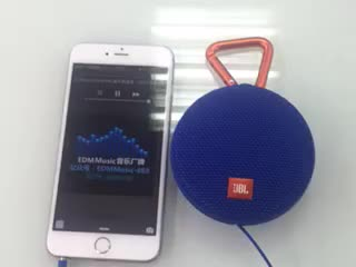 Clip 2 water proof cloth wireless Bluetooth speaker subwoofer outdoor portable mini Bluetooth small waterproof clip2 speakers